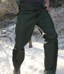 Regatta US Army Trousers