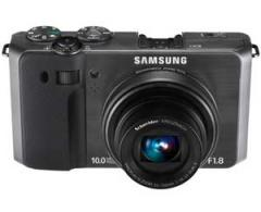 Samsung EX1 Digital Camera