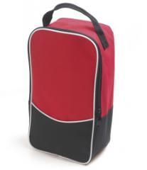 Finden & Hales Team Shoe Bag
