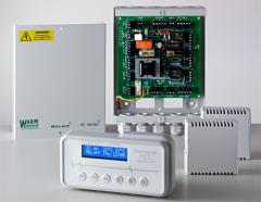 ITC2 - 3 Channel Intelligent Timer