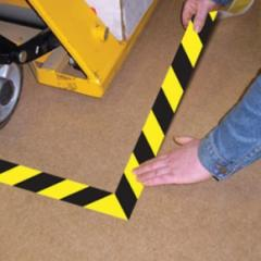 Watco Permanent Line Marking Strips