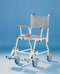 T40 chair