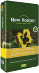 New Horizon Soil Improver