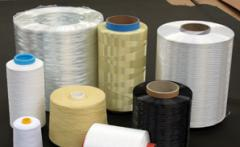 Woven Products