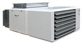 Centrifugal Unit Air Heater