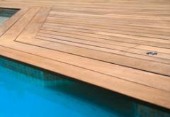Ipe Decking 19x140mm
