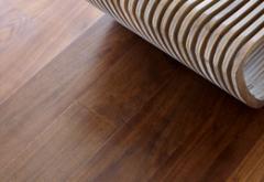Ipe 19x127 mm Prime Solid Unfinished Flooring