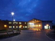 Primary and Early Years Educational Buildings