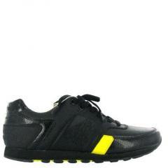 Michael SnakeSkin Shoe