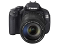 Canon EOS 600D 18-135 IS Kit Camera