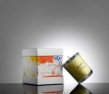 Autumn Leaves Scented Candle 70g