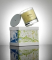 Spring Flowers Scented Candle 270g