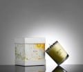 Summer Sun Scented Candle 70g