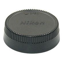 Nikon LF-1 Rear Lens Cap For Nikon Lenses