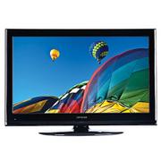 Linsar 16LED504 LCD Television