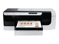 HP Officejet Pro 8000 Printer