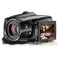 Canon LEGRIA HV40 Mini DV Camcorder