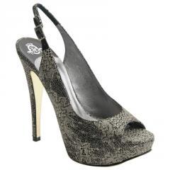 Dallas Ladies Shoes
