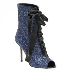 Bowie Ladies Boots