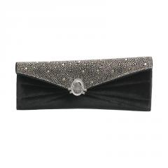 Leo Ladies Clutch Bag