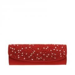 Amy Clutch Bags