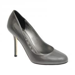 Paris Ladies Shoes