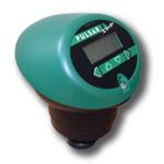 Pulsar IMP Ultrasonic Level Probe