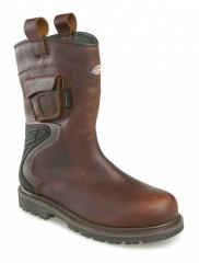 Dickies Super Safety Texan Rigger Boot