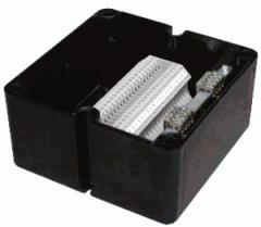 Polycarbonate JB Enclosures