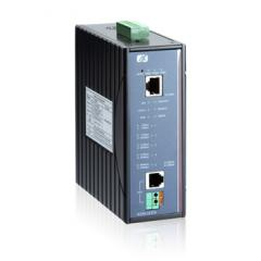 Hardened Industrial Ethernet Extender iCON 32314