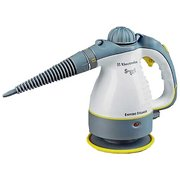 Cleaners Electrolux Z355A