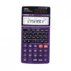 Casio FX-992S - Scientific Calculator