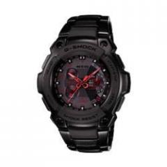 Casio MTG-1100B-1AJF | G-Shock Watch
