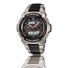 Casio MTG-1500-1AER | G-Shock