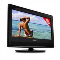 """CMX-8156 LCD 16"""" Television Monitor HDMI"""
