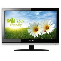 """Akai AL-2225CI Full-HD TV - 22"""" LCD"""