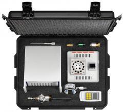 Autoclave Validation Kit