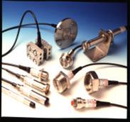 R-Series Transducers