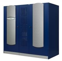 Titan 400-800kVA Uninterruptible Power Supplies