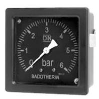 Tailor made gauges