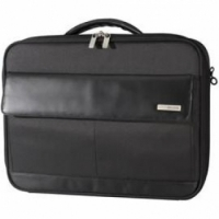 "Belkin 15.6"" Clamshell Business Carry"