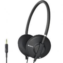 Sony - MDR570LPB -Headphones