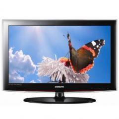 Samsung - LE22D450G1WXXU - 22 Inch Full HD 1080p LCD