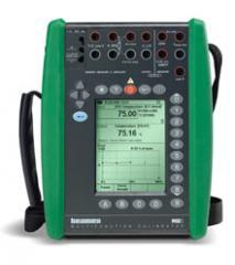 Beamex MC5 Multifunction Calibrator