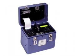 445 Portable Calibrator