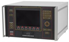 Beran 402 high precision instrument for measuring