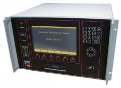 Laboratory Calibrator
