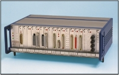 Microlink 301x - Digital Input and Output Modules
