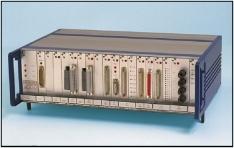 Microlink 301x - Digital Input and Output Modules