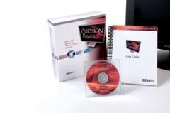 Precision Power Software